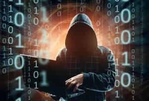 美国 CISA、FBI 和 NSA 警告康提勒索软件攻击升级