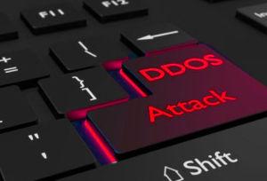 一个名为 Mēris 的新僵尸网络是袭击 Yandex 的大规模 DDoS 攻击的幕后推手