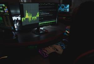 密码技术的现状与白盒化发展趋势