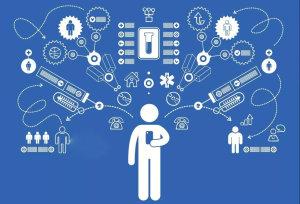发布 | 《我国<数据安全法>构建的数据安全治理框架及政策趋势研究》