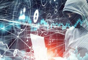 网络空间安全动态第145期