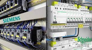 ICS周二补丁日:西门子和施耐德电气搞定50多个漏洞