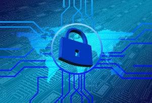 数据面临的安全风险分析