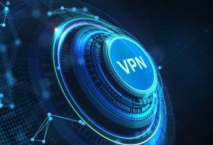 VPN的七种替代方案