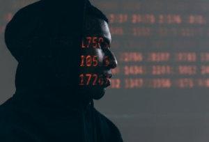 未成年人数字安全保护的问题与对策