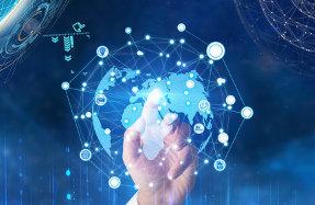 """新型电磁攻击用以太网线作为""""天线""""窃取敏感数据"""