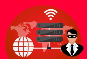 网络安全:我国已对滴滴、货车帮、BOSS直聘等启动网络安全审查