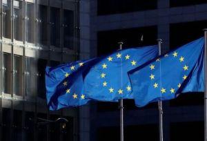 """欧盟就德国大选前的""""Ghostwriter""""黑客行为向俄罗斯发出警告"""