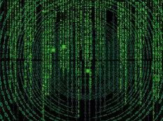 海南自贸港商用密码应用发展SWOT分析
