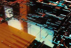 关注 | 共筑网络安全防线——我国网络安全工作取得积极进展