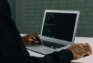 隐私计算技术:安全多方计算体系架构及应用思考